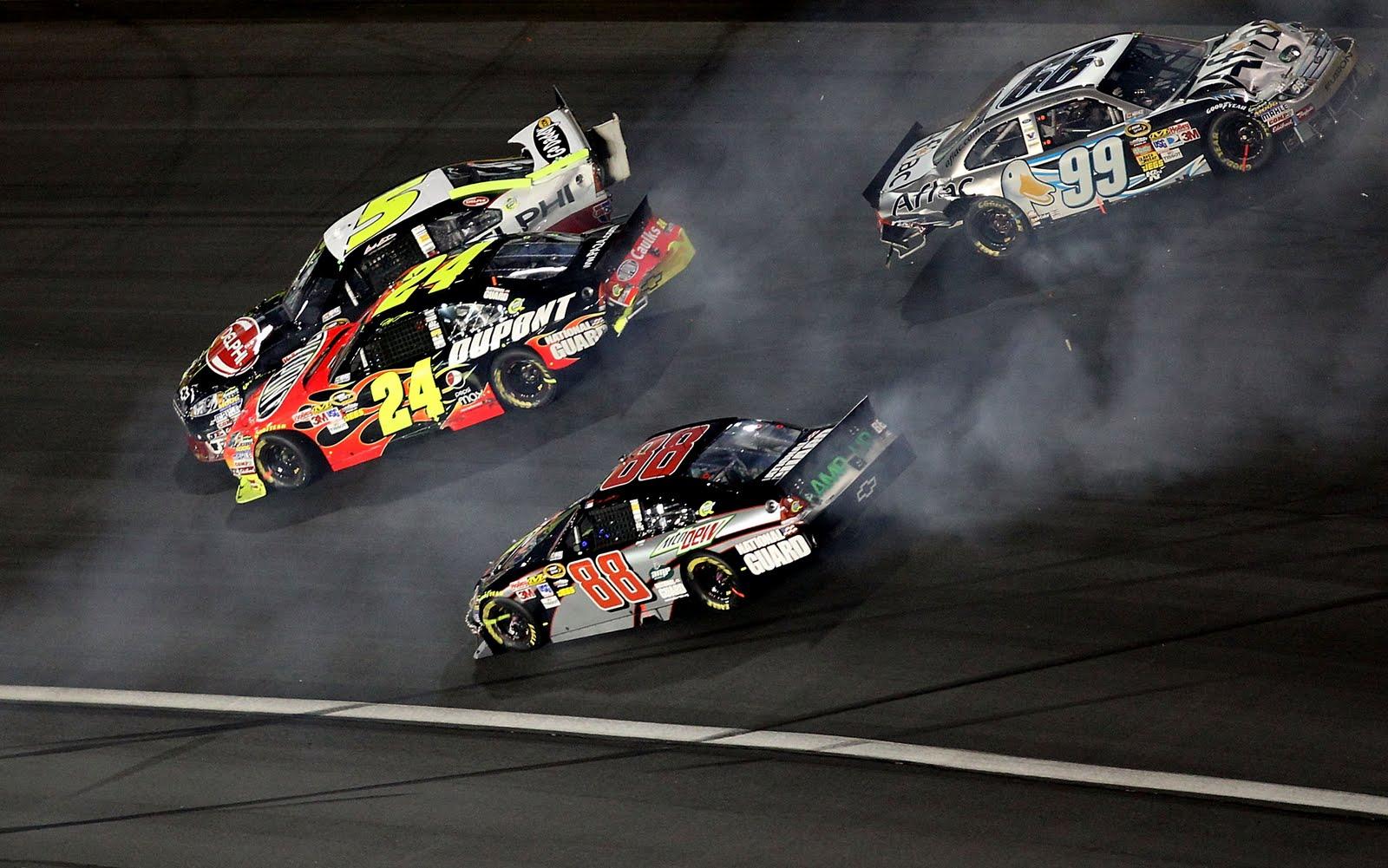 all stars sprint cars