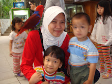 Me and my life... Manda n Faiz
