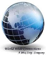 TELEMERCADEO,VENTAS,SERVICIO AL CLIENTE,PROMOCION,PUBLICIDAD,CONFERENCIA (MOTIVACION DE NEGOCIOS)