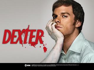 Dexter-Season-5-Episode-6