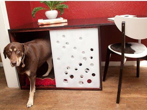 Dog Bed On Pinterest Dog Bedroom Dog Beds And Dogs