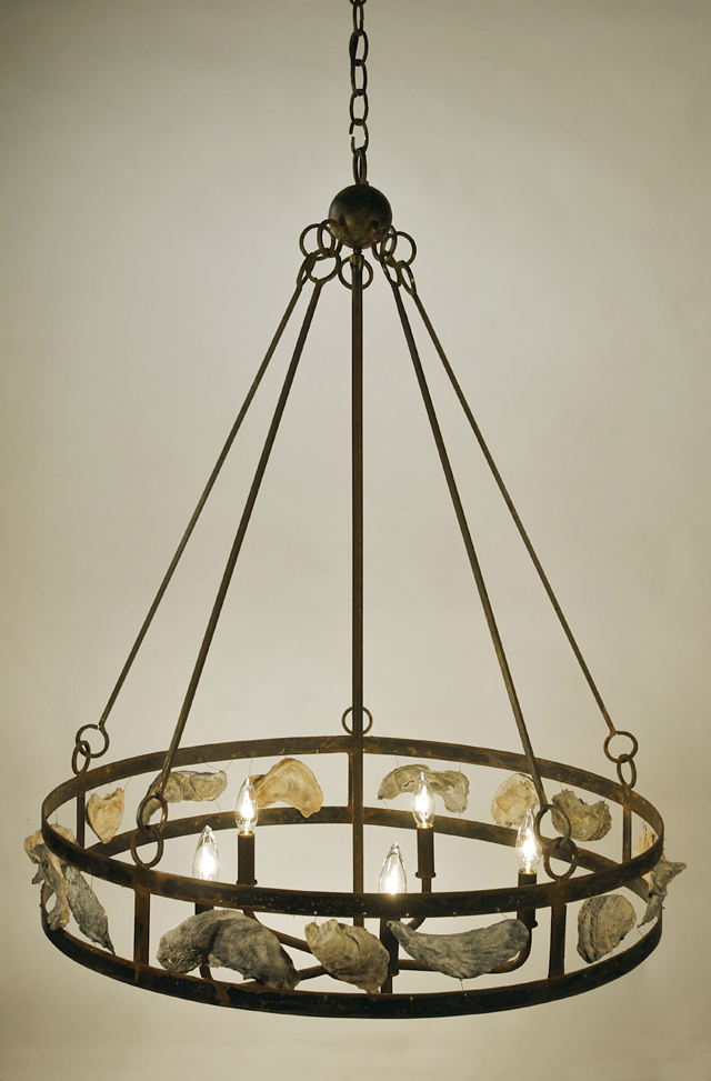 duchess fare lowcountry originals nature inspired light