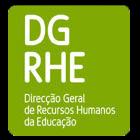 * PORTAIS DA EDUCAÇÃO*