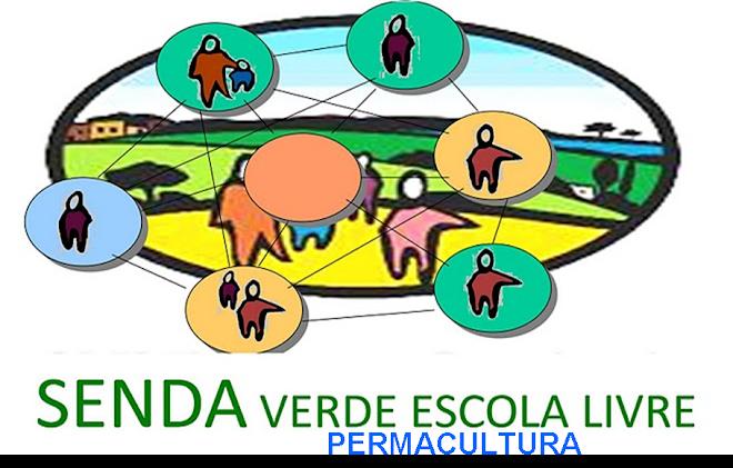 """PROJECTO """"ESCOLA LIVRE"""" - VALENÇA"""