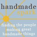 Handmade Spark