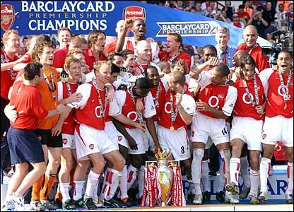 Daily Sports News Arsenal Arsenal Football Club