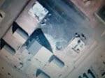 Comment trouver 3 ovnis dans la Zone 51 en utilisant Google Earth Plan, observation d'OVNI de l'ann