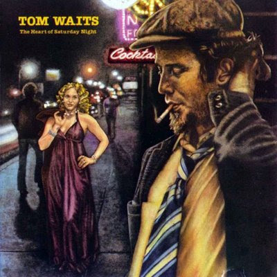 Tom_Waits-The_Heart_Of_Saturday_Night-Fr