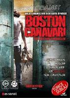 http://3.bp.blogspot.com/_yXdx4O7xX34/SirJvnlgTgI/AAAAAAAABnU/dXPojcataiQ/s200/Boston-Canavari.jpg