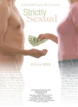 http://3.bp.blogspot.com/_yXdx4O7xX34/Sr810tyLB3I/AAAAAAAACX0/x7hL-_wTCj0/s400/acikca-sex.jpg