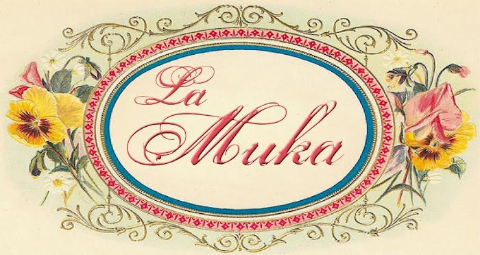 La Muka