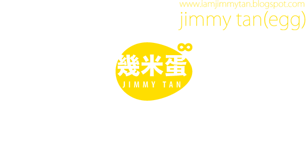KL Malaysia JimmyTan | Jimmyegg | 几米蛋 - Freelance Graphic Designer & Illustrator