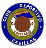 Club deportivo casillas