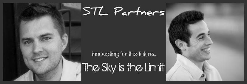 STL Partners