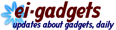 ei-gadgets