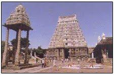 Varatharaja Perumal Temple