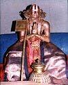 Ramanuja Alwar