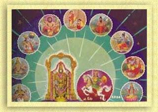 The Brahmins