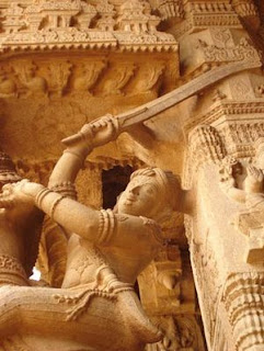 srirangam_renganatha_temple