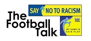 TheFootballTalk