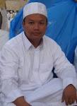 Hj.Hamdan