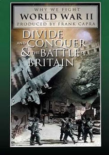 Divide and Conquer 1943