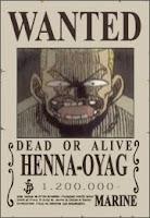 HENNA OYAG 1.200.000