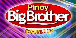 AGB Mega Manila TV Ratings (January 5-7, 2010)