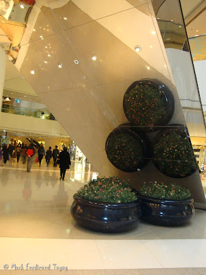 Pacific Place Mall Hong Kong Batch 2 Photo 6