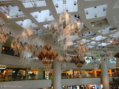 Pacific Place Mall Hong Kong Batch 1 Photo 4