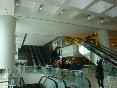 Pacific Place Mall Hong Kong Batch 1 Photo 2