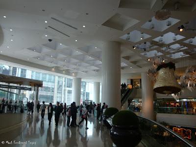 Pacific Place Mall Hong Kong Batch 1 Photo 8