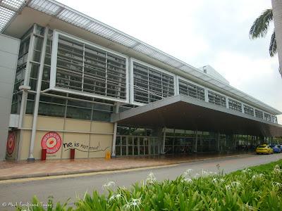 Singapore Expo Batch 1 Photo 3