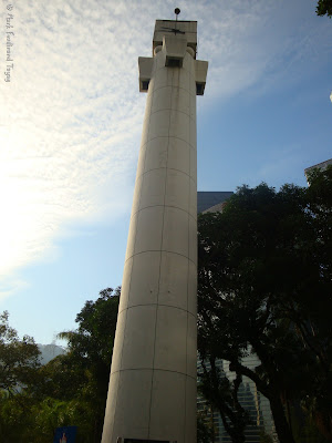 Hong Kong Park Photo 12