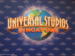 Universal Studios Singapore Book Tickets Online