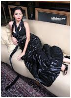 Marian Rivera sexy picture 2