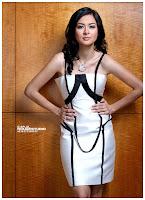 Marian Rivera sexy picture 5
