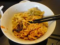 Singapore food 7