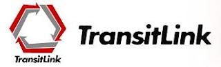 TRANSITLINK.jpg