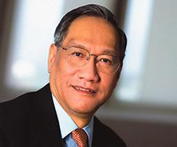 Lim Chee Onn