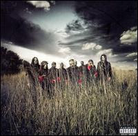 All Hope Is Gone, Slipknot
