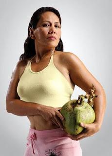 Zita Ortiga