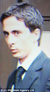 Sandor Ferenci