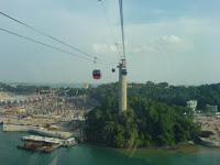Sentosa Singapore Picture 4