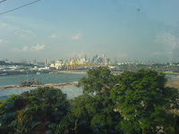 Sentosa Singapore Picture 6