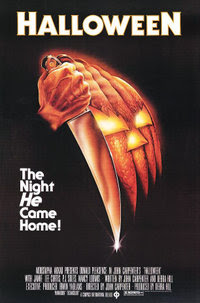 Most Searched Horror Movies Halloween