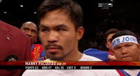 The Dream Match De La Hoya Vs Pacquiao Picture 5