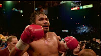 More Dream Match De La Hoya Vs Pacquiao Picture 13
