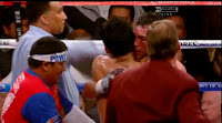 More Dream Match De La Hoya Vs Pacquiao Picture 11