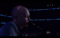 More Pictures of 2008 AMA Performance The Fray